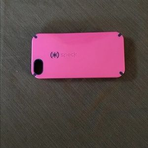 Speck iPhone 5/5s protective case